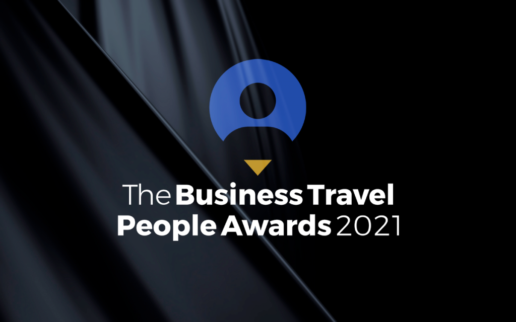 The Business People Travel Awards